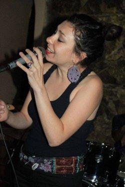 Ortensia Giovannini