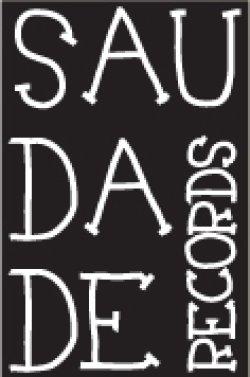 Saudade Records