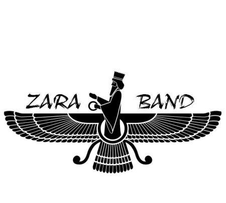 Zara Band