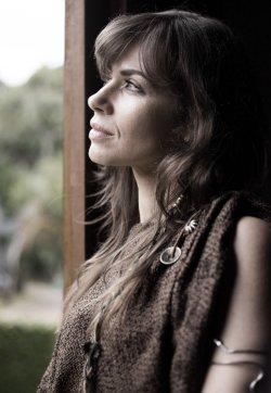 Helena Angelini