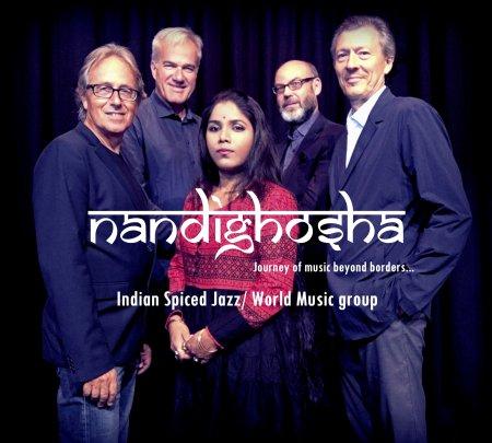 Bijayashree Samal/ NANDIGHOSHA Group