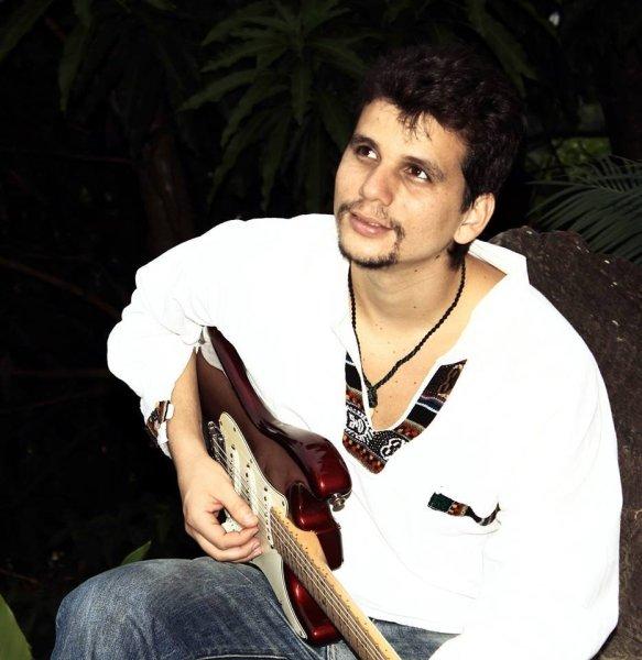 Sri Nassú Bowé