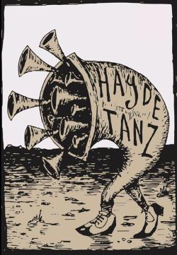 HaydeTanz