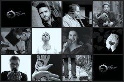 EJO / Ethno Jazz Orchestra
