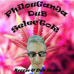 PhilouGanJa-DuB-SelecToR