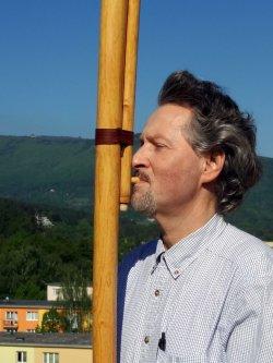 Bob Rychlik