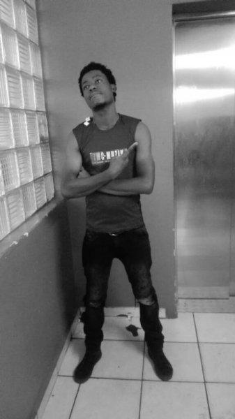 Big Rasol Malawi