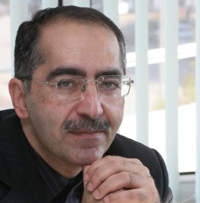 Jahangir Selimkhanov