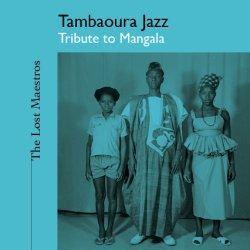 Tambaoura Jazz
