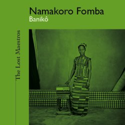 Namakoro Fomba