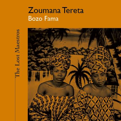 Zoumana Tereta