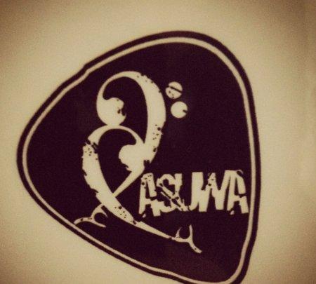 ASUWA Band
