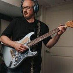 Jeff Zucker/Loud Partner