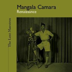 Mangala Camara