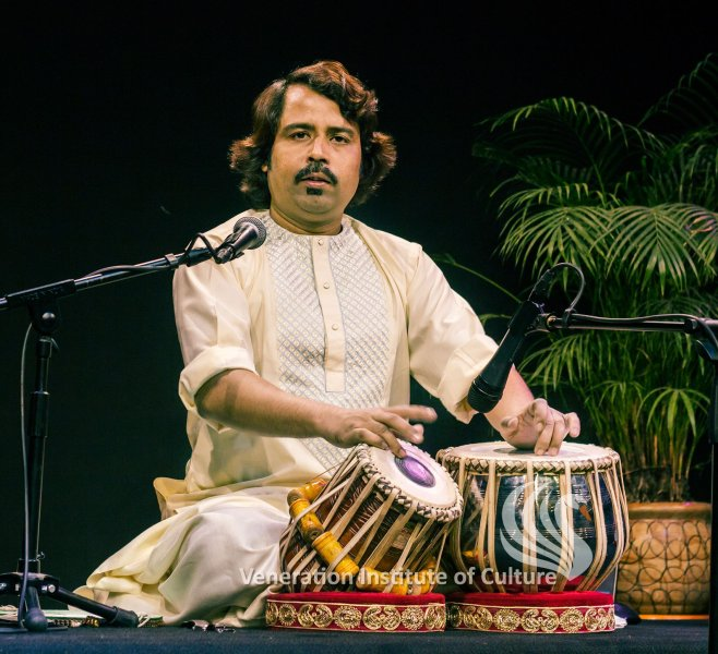 Madhurjya Barthakur And Co.