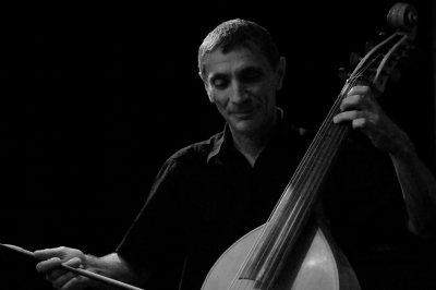 Gilles Zimmermann