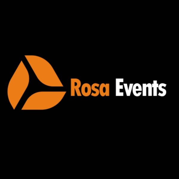 RosaEventsAgency