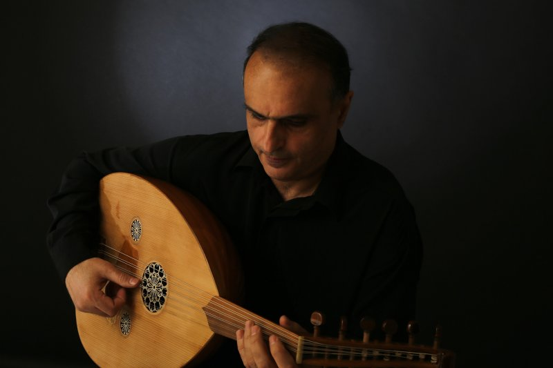 Nikos Dimitriadis