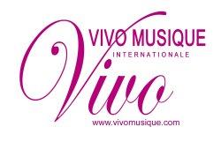 Vivo Musique Internationale