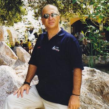 THANASIS KAKAVOGIANNIS