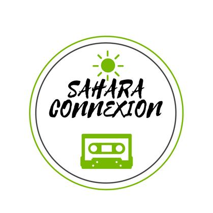 SAHARA CONNEXION