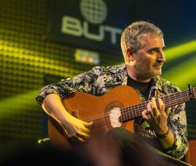 Manuel Soto Noly