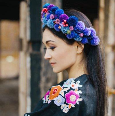 Ivanka Chervinska