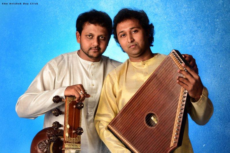 Debapriya Samanwaya & Group