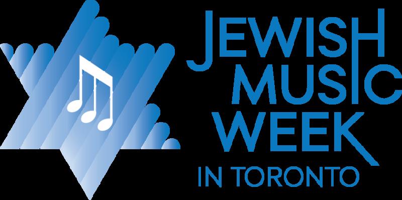 Jewish Music Week