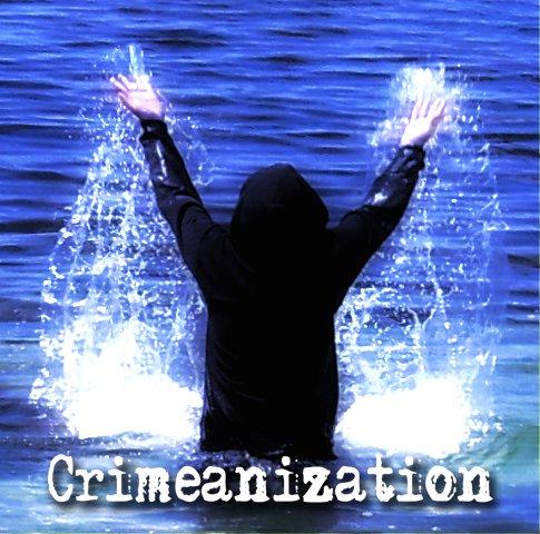 Crimeanization