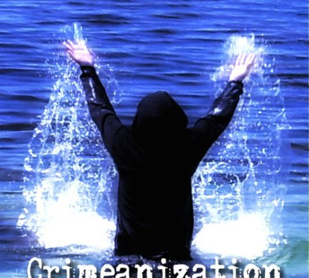 Crimeanization