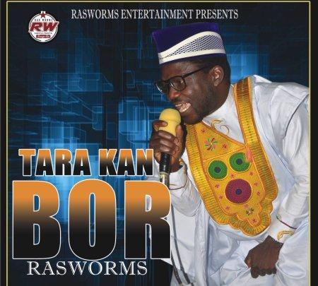 Ras Worms