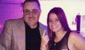 Open Flamez Music Group LLC And Martinez Music Group LLC