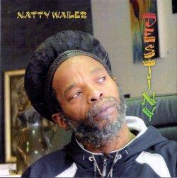Natty Wailer