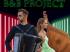 B&B Project