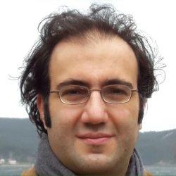 Murat Cem Ertürk