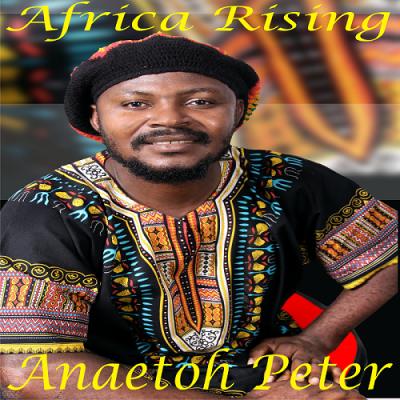 Anaetoh Peter