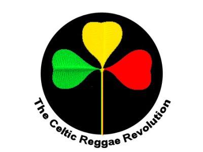 CelticReggaeRevolution