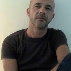 Rui Moura