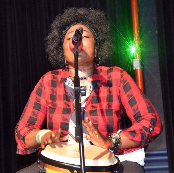 MP Namatchoua