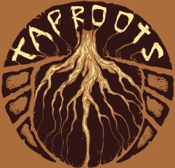 TapRoots