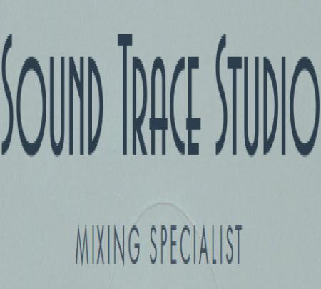 Sound Trace Studio