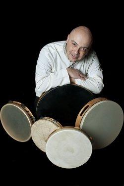 Andrea Piccioni