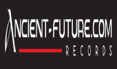 Ancient-Future.Com Records