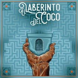 El Laberinto Del Coco