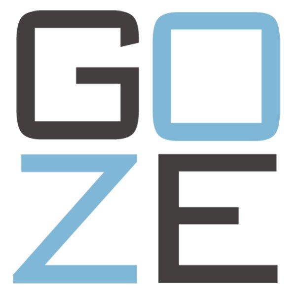Goze Limited