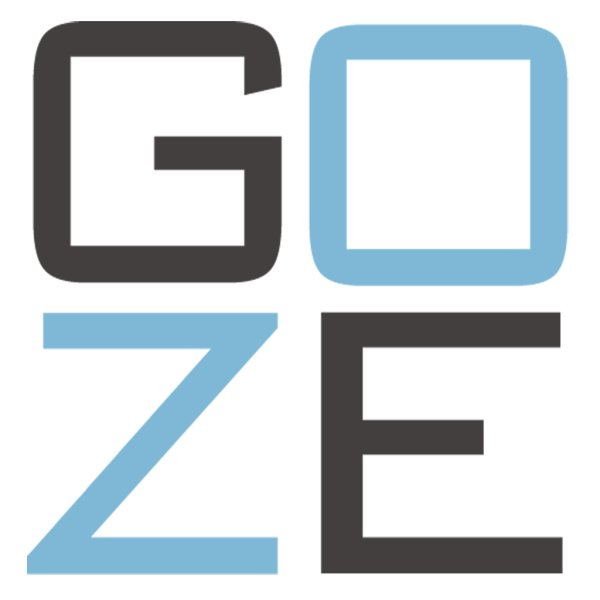 Anything Goze / Goze Music