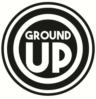 GroundUp Music