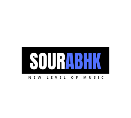 Dj Sourabhk