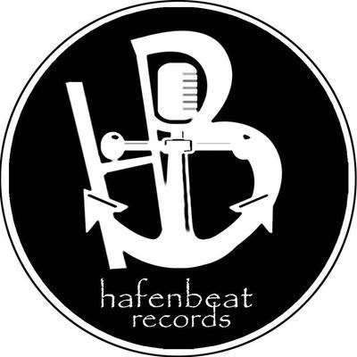 Hafenbeat